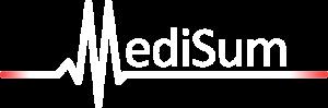 Medisum